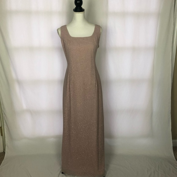 edeeac262eb Mother of the Bride Dress. Boutique. Patra